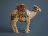 "camel for 4"" nativity sets"